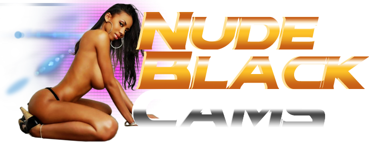 Nude Black Cams